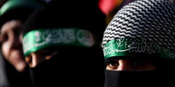 Jihad du sexe