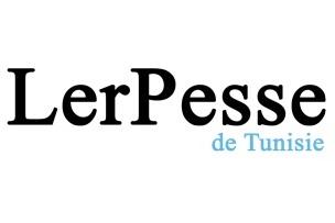 LerPesse