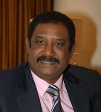 Mohamed Ayachi Ajroudi (photo - ajroudi.com)