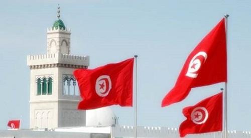 Quel Islam en Tunisie (photo - Nawaat.org)