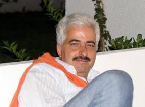 Cherche homme tunisien riche