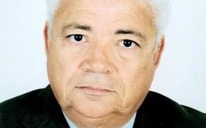 Hafedh Ben Salah