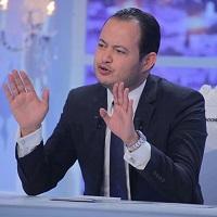 Samir Ouafi (credit photo PF Samir Elwafi)
