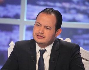 Samir Ouafi - photo FB