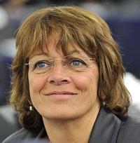 Isabelle Durant (librisagora.be)