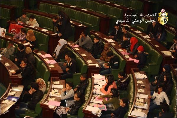 Parlement de lenfant (credit photo - ANC) (4)