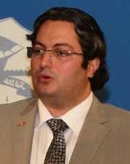 Nidhal Ouerfelli : « 4535 écoles primaires en Tunisie ont été mis à la disposition de l'ISIE »