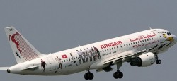 Tunisair EN (photo MFM)