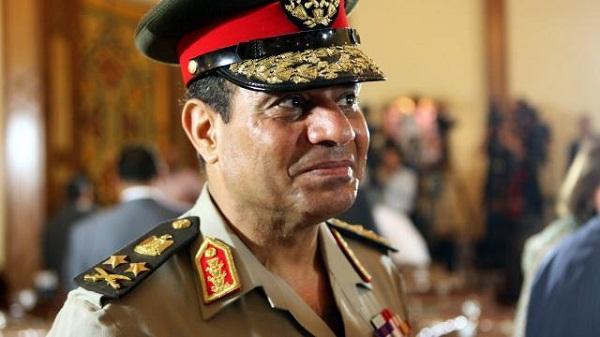 Egypte : pendaison de 15 hommes jugés coupables de