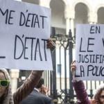 Appel à un rassemblement de soutien pour Meriem : Ses violeurs ne lâchent pas