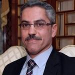 Fraude et dépassements aux élections : M. Sarsar demande la révision de la loi électorale