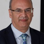 Hakim Ben Hammouda : Un congrès national sur la réforme fiscale sera organisé à Tunis début novembre