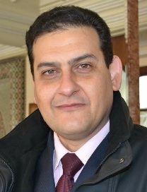 Mourad Sakli