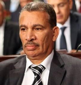 Ahmed Ammar Youmbai
