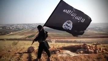 EIIL prend le controle de Mossoul ce 10 juin 2014