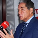 Officiel : Abderrahim Zouari se retire de la course à la présidentielle