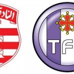 Foot : Le Club Africain en amical face au Toulouse FC