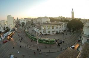 Mosquée_Fath_Tunis