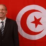Nidaa Tounes : Béji Caid Essebsi a décidé de geler l'adhésion de Faouzi Elloumi