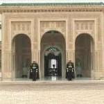 Tunisie : Liste des candidats à l'élection présidentielle 2014