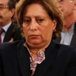Officiel : La juge Raja Chaouachi met fin à sa mission à la HAICA