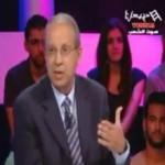L'ex-député sous Ben Ali Faouzi Elloumi explique le parachutage de Hafedh Caid Essebsi à Tunis 1