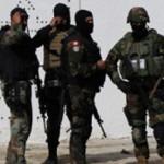 Oued Ellil : Les forces de l'ordre appellent les terroristes à faire sortir les enfants