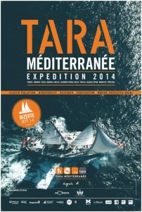 tara mediterranee bizerte