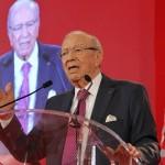 La vie de Béji Caid Essebsi menacée de l'intérieur de Nidaa Tounes