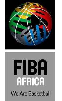 Basketball le club africain organisera la 29 me coupe d afrique des clubs champions - Coupe d afrique des clubs ...