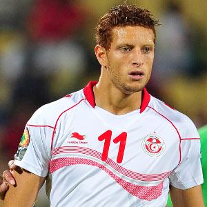Fakhreddine BenYoussef (credit - supersport)