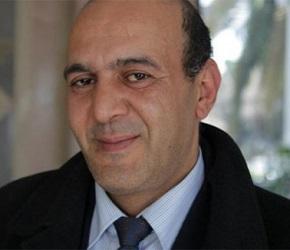 Hichem Hosni