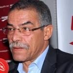 Le président déchu Ben Ali supervise un putsch à Nidaa Tounes selon Khemais Ksila