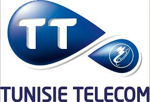 Logo TT_FR