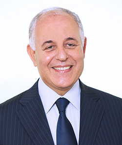 Mustapha Kamel Nabli (credit photo nabli2014.tn)