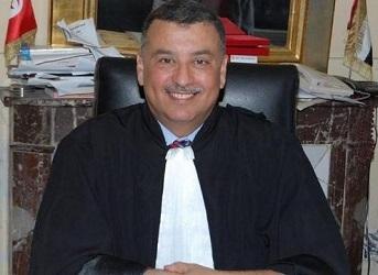 abderrazak-kilani-batonnier-de-lordre-national-des-avocats-de-tunisie-presidera-le-23e-concours-de