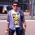 Afif Chebil assassiné par un ami pour 10.000 euros