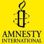 Amnesty international : Les 10 points à respecter pour les nouveaux candidats tunisiens aux élections