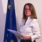 L'UE fera un don de 10 millions d'euros à la Tunisie dans les prochains mois