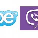 Tunisie Telecom dément toute intention de bloquer Skype et Viber