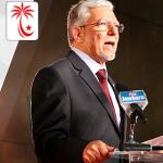 Selon Taieb Baccouche, Moncef Marzouki n'a plus de prérogatives depuis le 20 novembre