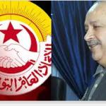 Age de la retraite à 62 ans : «Le porte-parole du gouvernement veut-il créer le chaos avant les élections ?», s'interroge Sami Tahri