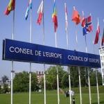 Elections législatives : Une délégation de l'APCE en mission d'observation en Tunisie