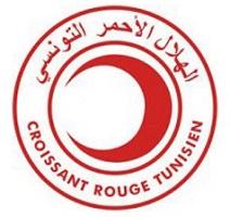 Croissant-Rouge Tunisien