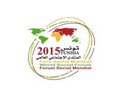 FSM 2015