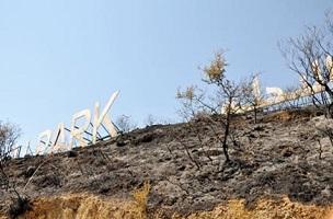 Incendie Ennahli (credit photo TAP)