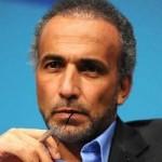 La Tunisie doit s'attendre à des «lendemains difficiles», selon Tariq Ramadan