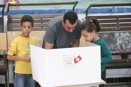 legislatives 2014 Credit photo WEBDO.tn  Mehdi Bouhallel