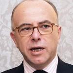 La visite du ministre de l'Intérieur français Bernard Cazeneuve en Tunisie annulée