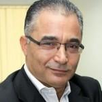 Mohsen Marzouk : « Le mouvement Ennahdha n'est pas un parti avec lequel il est possible de nous allier »